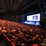 Photo_Eric-Avenel_convention_01
